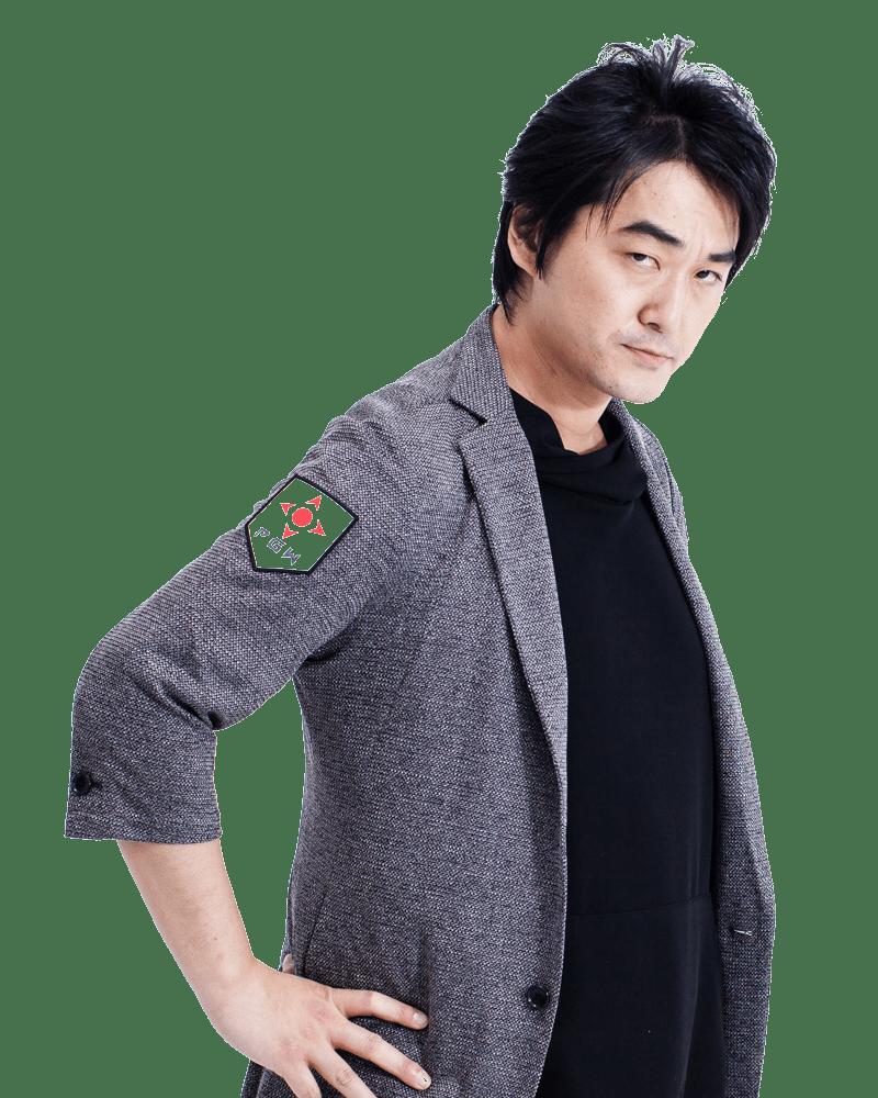 20190513_uni_kamizono-1.png