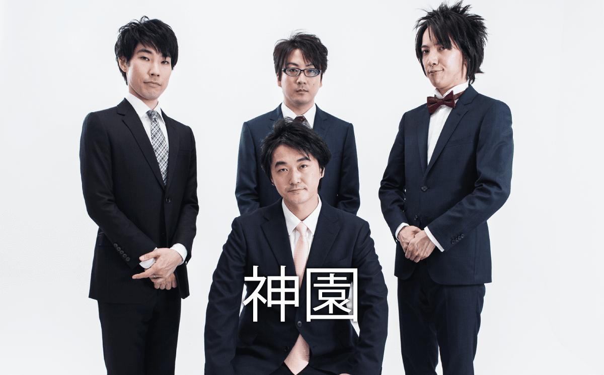 20190513_stand_kamizono.png